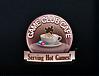 Game Club Cafe